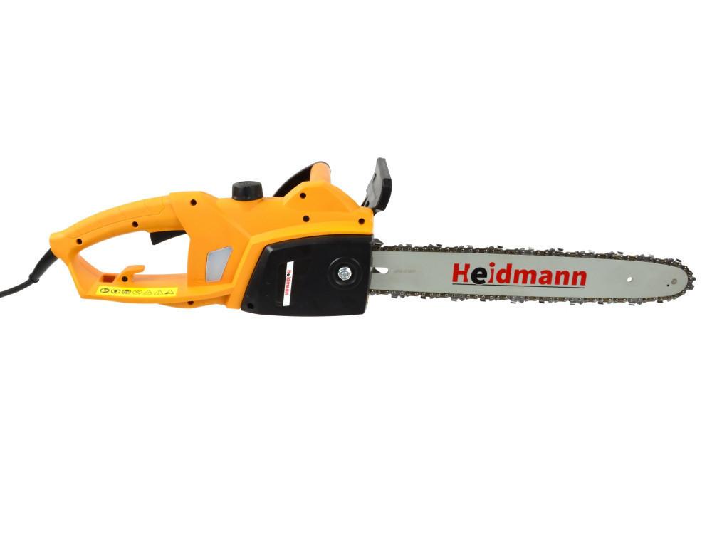 Пила HEIDMANN H00632