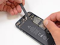 Правильный выбор аккумулятора для смартфона