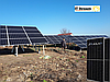 Солнечные панели. Фотомодули по технологии PERC Half-Cell