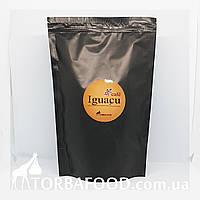 Кофе растворимый сублимированный Игуацу 400