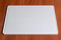 Доска кухонная, фото 1