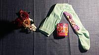 Детские колготы НАТАЛИ-98-104