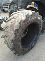 Шина б/у Michelin 15.5/80R24 (400/80R24), фото 1