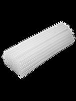 Стержни клеевые прозрачные T023-682