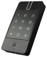 Считыватель U-Prox Keypad