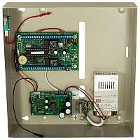 Сетевой контроллер U-Prox NDC F18