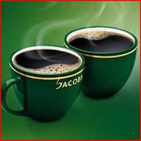 Установка кофейных автоматов на предприятиях и в офисах
