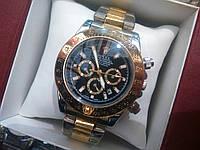 Наручные часы Rolex Daytona комбинированные