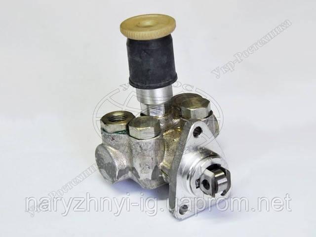 Топливный насос низкого давления ТННД  37.1106010-20