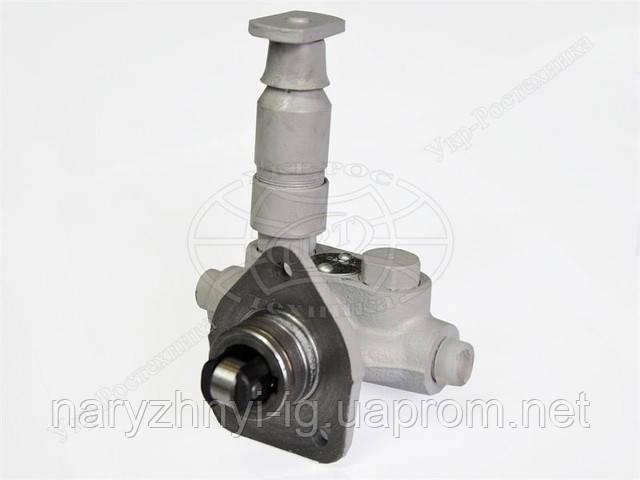 Топливный насос низкого давления ТННД МАЗ     236-1106210-А2