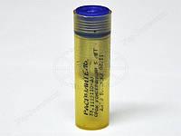 Распылитель МТЗ  33.1112110-40 (05)