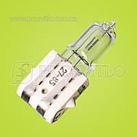 Лампа КГСМ27-85-1 (kgsm 27*85)