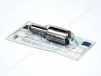 Распылитель ГАЗ-3309      192.1112110