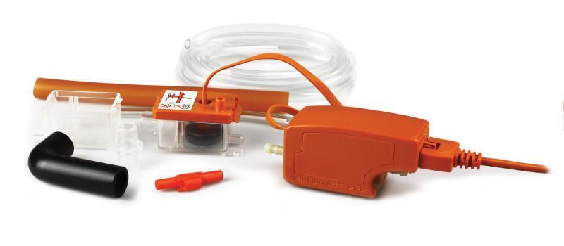 Насос конденсата mini orange Aspen