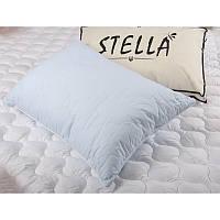 Подушка Lotus 50*70 - Stella синий (2000008483209)
