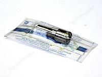 Распылитель малогабаритный КАМАЗ   905.1112110