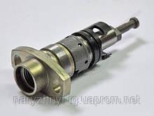 Плунжерная пара  Моторпал  U60 403-54 (Motorpal)