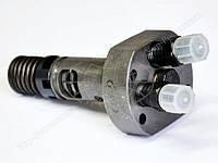 Секция высокого давления СВД Т-25, Т-16  212.1111010-10