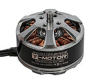 Мотор T-Motor MN3510-25 KV360 3-6S 330W для мультикоптеров, фото 1
