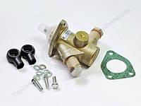 Топливный насос низкого давления ТННД Motorpal  990.2281 Моторпал