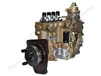 Топливный насос высокого давления Motorpal ТНВД  PP4M10P1f-3475  (Д-245.12С)