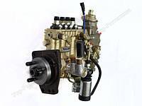 Топливный насос высокого давления Motorpal  ТНВД  PP4M10P1f-3440  (Д-245.7)