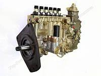 Топливный насос высокого давления Motorpal ТНВД  PP6M10P1f-3476  (Д-260.5)