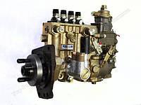 Топливный насос высокого давления Motorpal ТНВД  PP4M10U1f-3486  (Д-245.12)