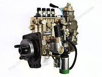 Топливный насос высокого давления Motorpal ТНВД  PP4M10U1f-3436  (Д-245.9)