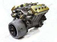 Топливный насос высокого давления КАМАЗ ТНВД  337.1111005-40  (ЕВРО-1)