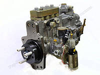 Топливный насос высокого давления ПАЗ,ГАЗ ТНВД  773.1111005-04Э  (Д-245.7)