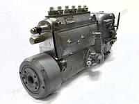Топливный насос высокого давления МАЗ ТНВД  60.1111005-30   (ЯМЗ-236)