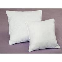 Подушка Lotus 50*50 - Fiber 3D белый (2000008489560)