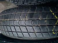 Шины б\у, зимние: 175/65R14 Roadstone , фото 1
