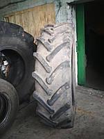 Шина б/у 18.4R38 Белшина Ф-11 на трактора JOHN DEERE, NEW HOLLAND, CLAAS, MASSEY FERGUSON, фото 1