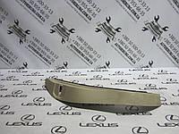 Накладка передней левой двери Lexus GS300 (67712-30210), фото 1
