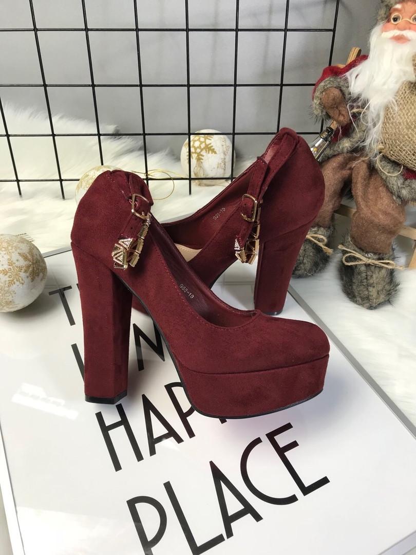 8d97371d8 Туфли замшевые 36, 38, 40 ПОСЛЕДНИЕ РАЗМЕРЫ: продажа, цена в ...
