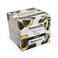 Осветляющий лифтинг-крем с экстрактом авокадо FarmStay Avocado Cream, 100ml, фото 2