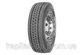 Шина 215/75R17,5 128/126M KMAX S 3PSF (Goodyear)