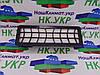 Фильтр выходной HEPA для пылесоса Zelmer 919.0080 632555 (без коробки)