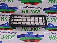 Фильтр выходной HEPA для пылесоса Zelmer 919.0080 632555 (без коробки), фото 1