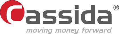 Детекторы CASSIDA