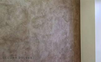 Декоративная штукатурка от ТМ Spiver - Caravaggio 4