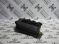 Впускной коллектор lexus GS300 (232213-40060), фото 1