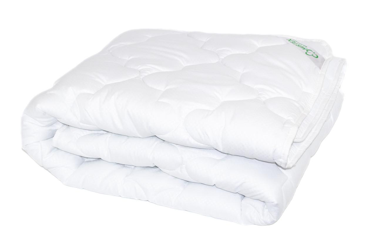 Одеяло MIRTEX стеганое 200х220 силикон/микрофибра