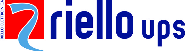 Источники беспребойного питания Riello UPS