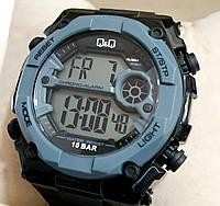 05b6afeb Часы Q Q 10Bar в Украине. Сравнить цены, купить потребительские ...