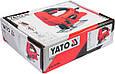 Электролобзик YATO YT-82271, фото 4