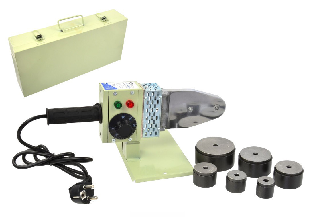 Сварочный аппарат GEKO G81030
