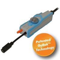 Насосы для отвода конденсата MicroBlue (UK)